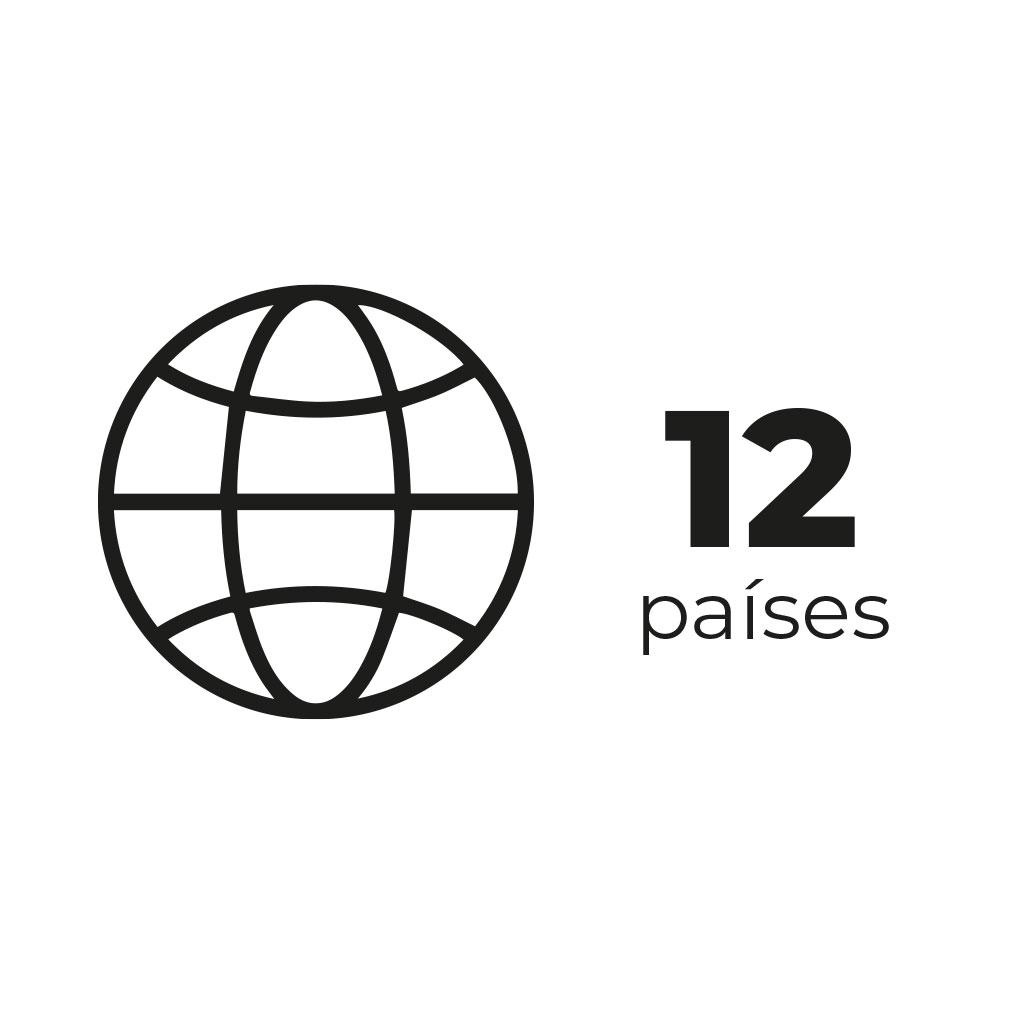 12-paises