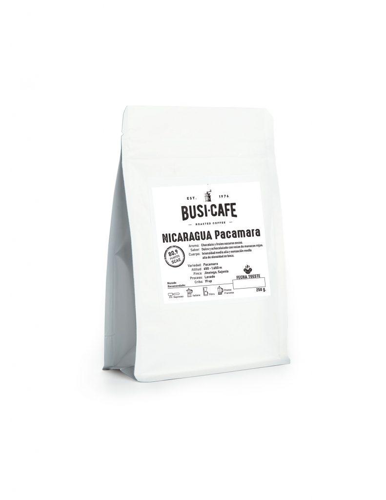 BusiCafe_origen-NICARAGUA-PACAMARA