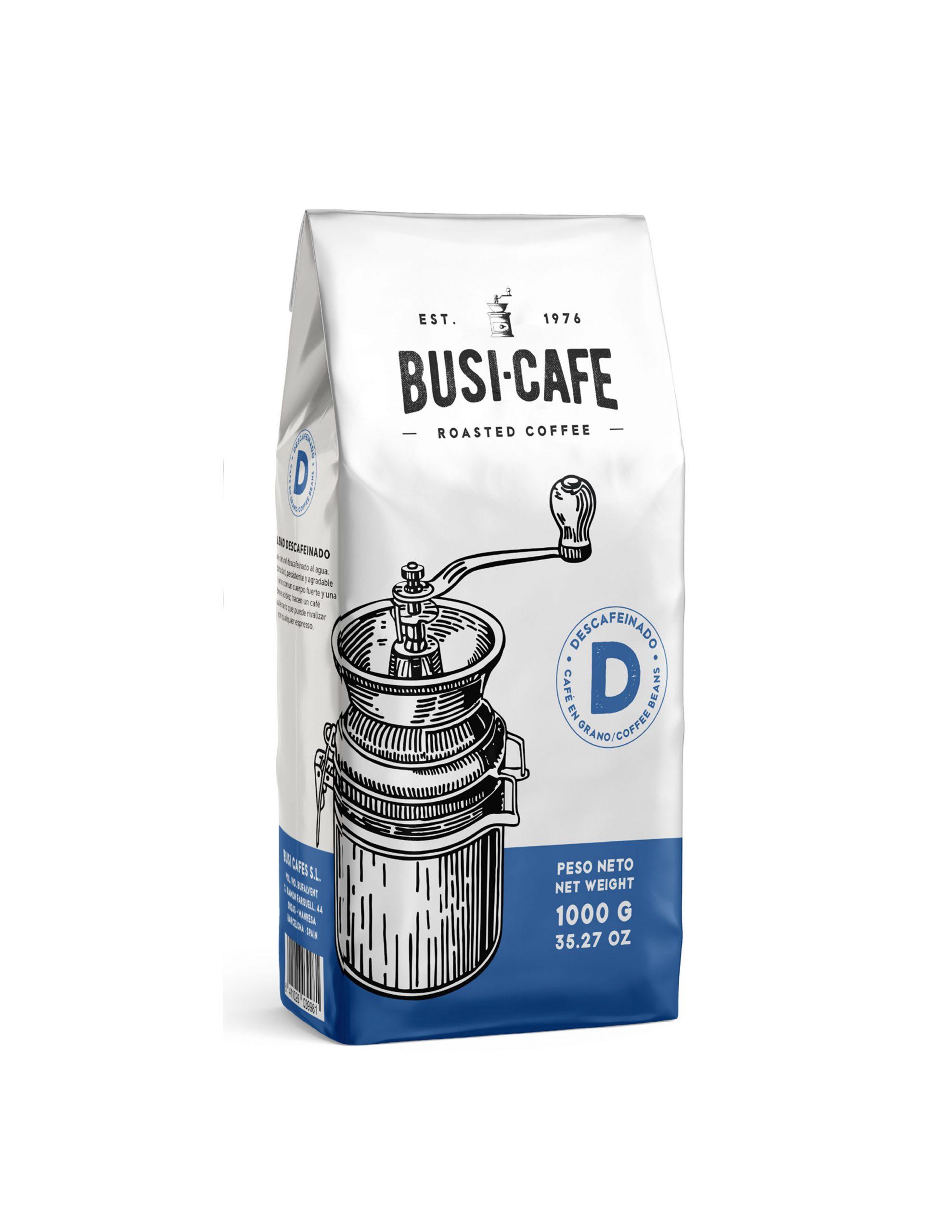 CAFE_ARABICA-DESCAFEINADO_BUSI