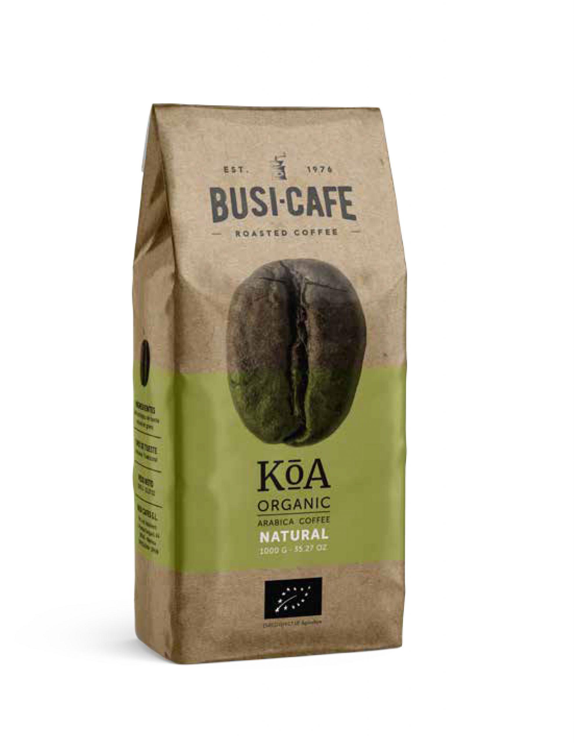 cafe_KOA-ecologico-busi