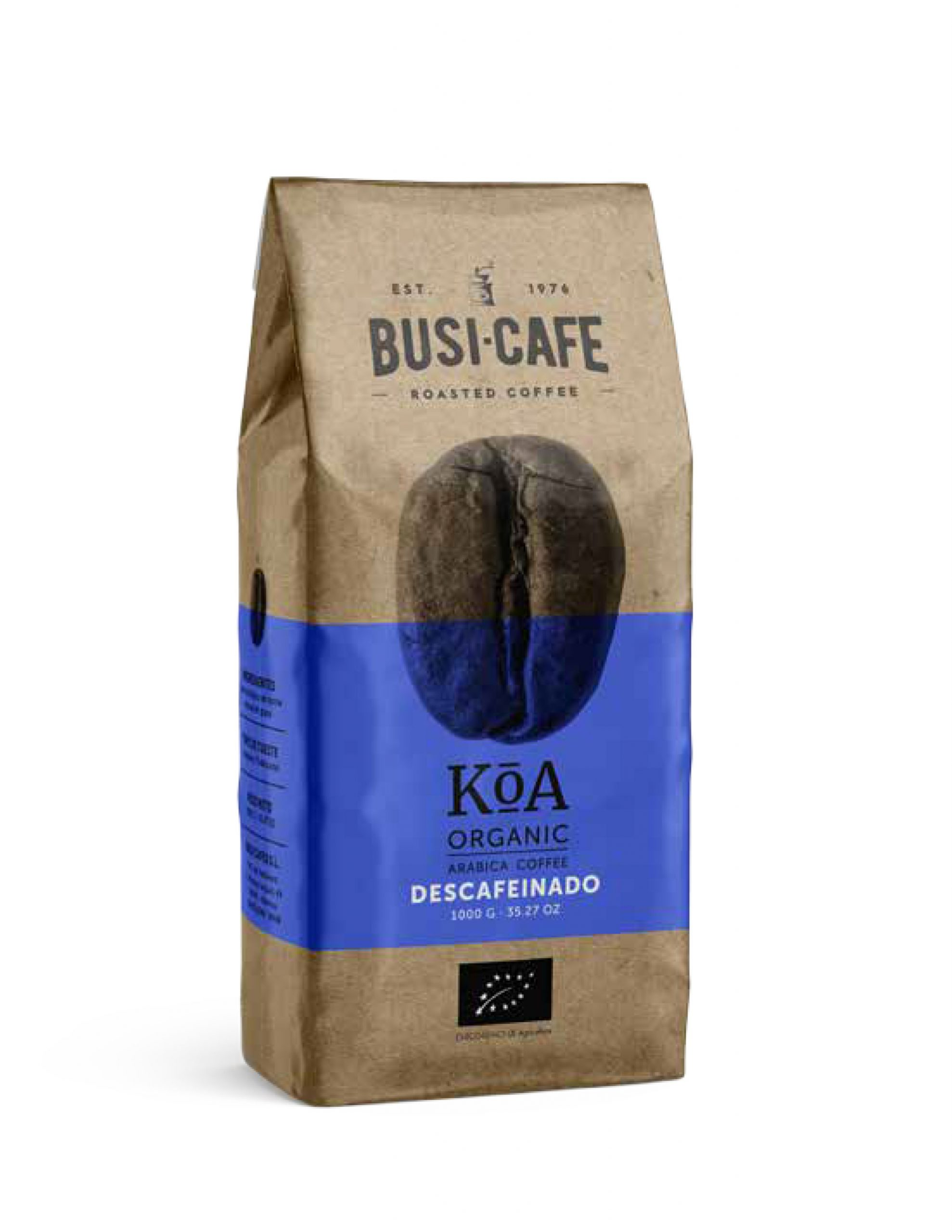 cafe_KOA-ecologico-descafeinado-busi