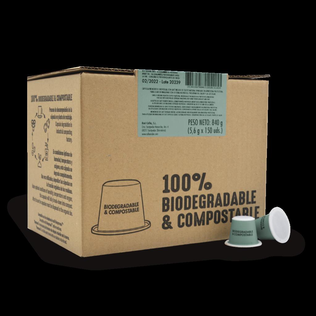 caja-150-nsp-organic