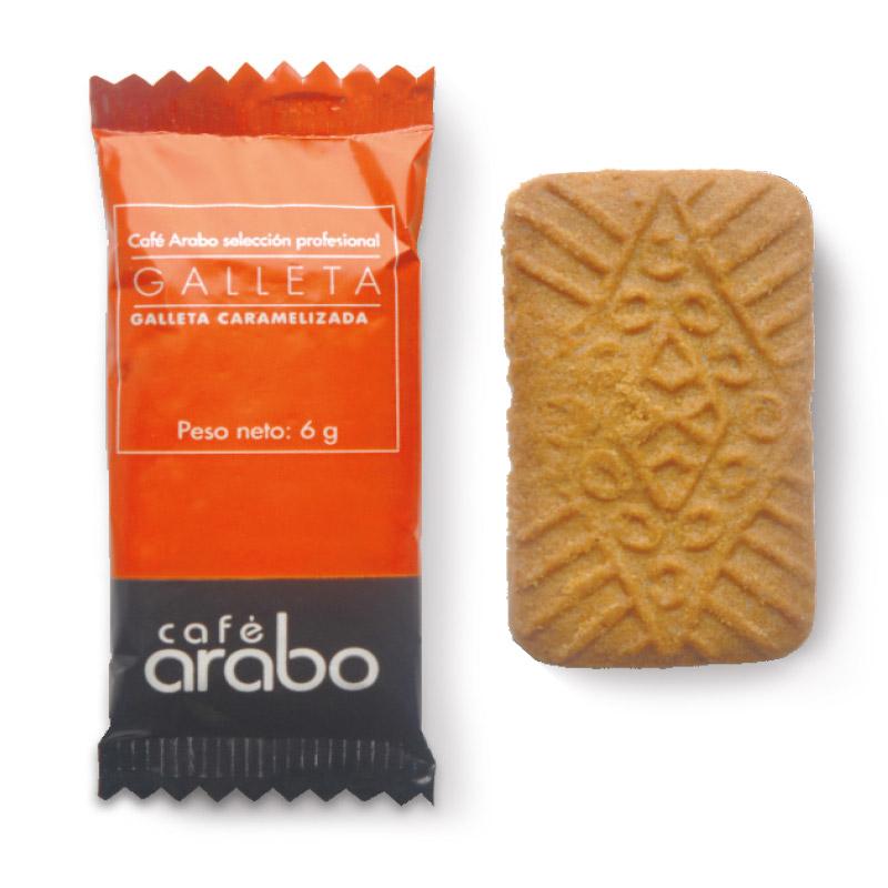 complementos-galletas-caramelizada-cafes-arabo-1