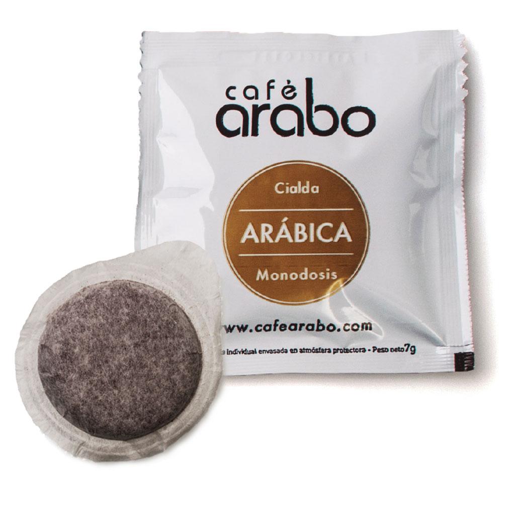 ese-arabica