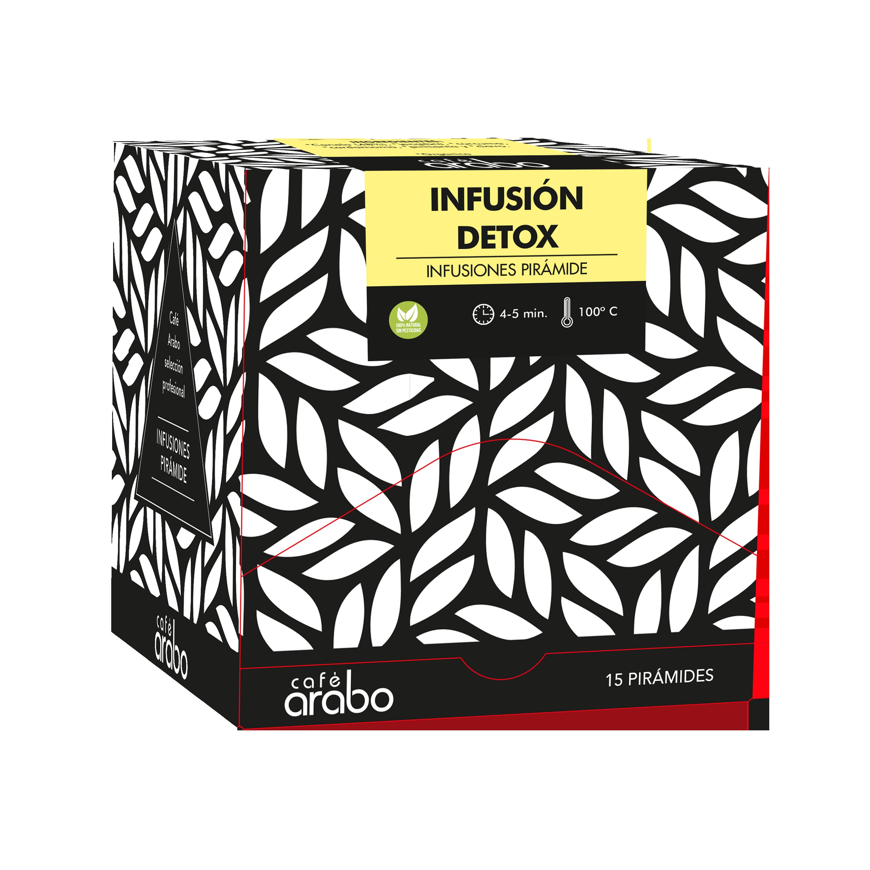 infusion-detox