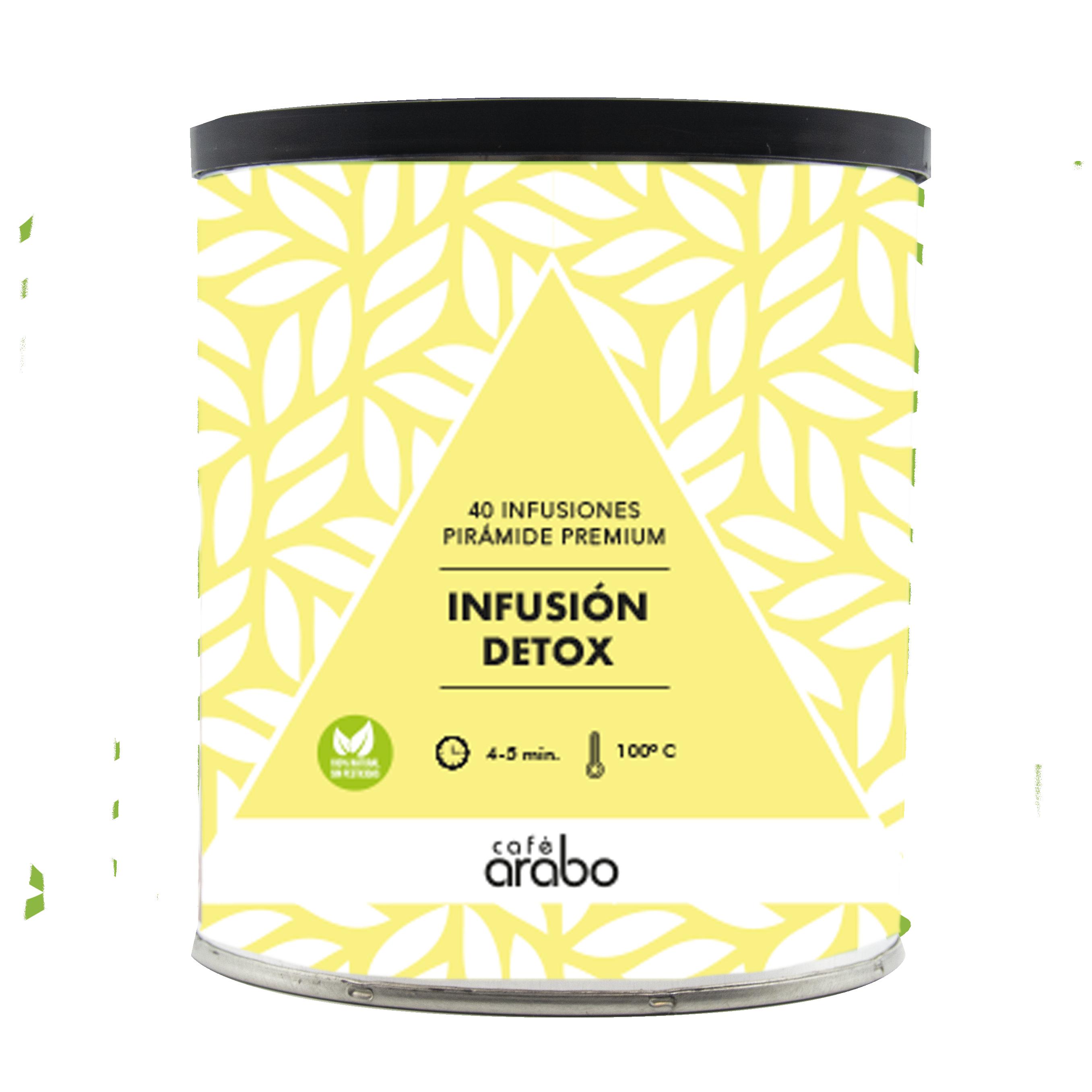 lata-alta-piramides-infusion-detox