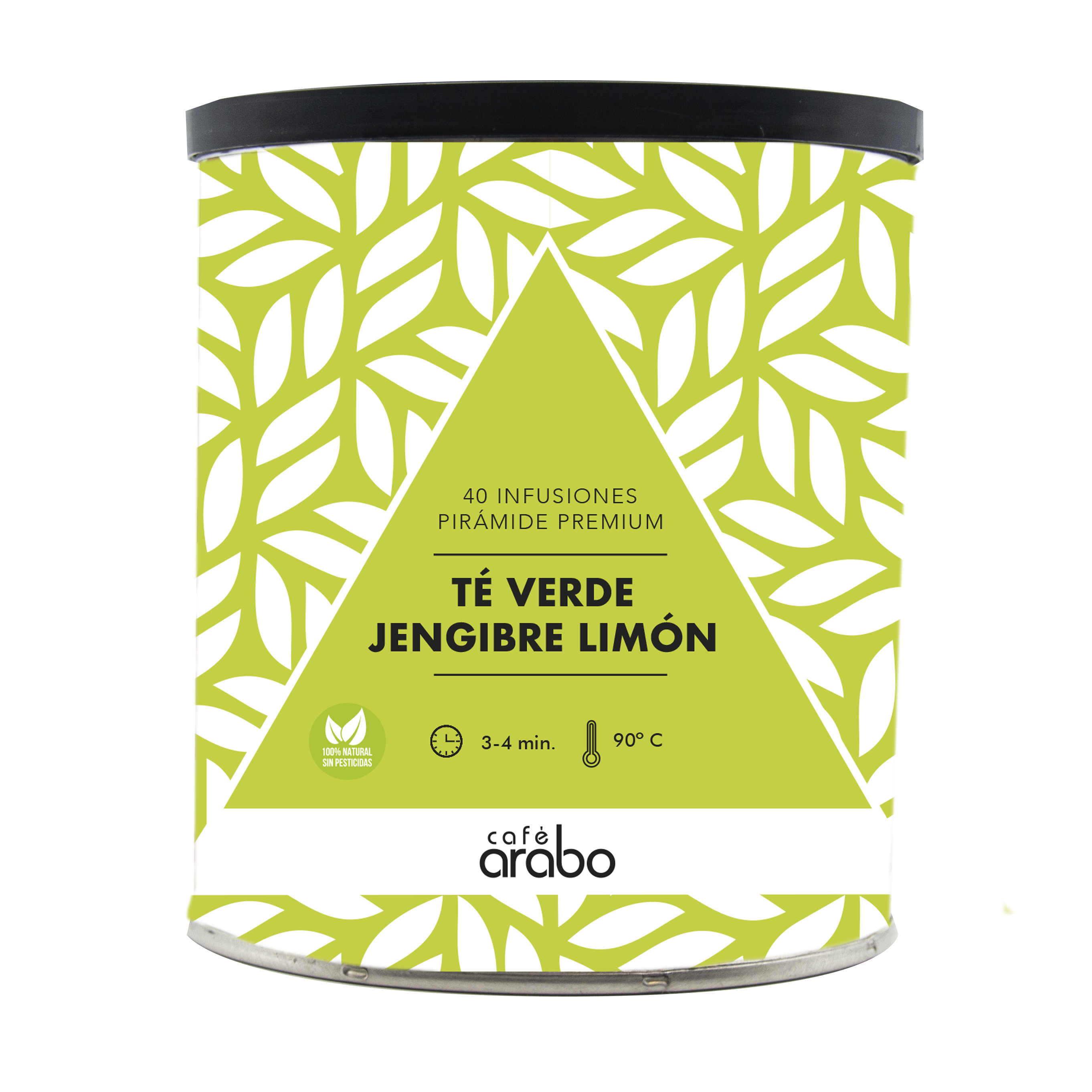 lata-alta-piramides-jengibre-limon