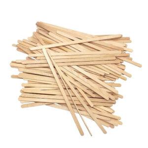 paletinas-bambu-vending