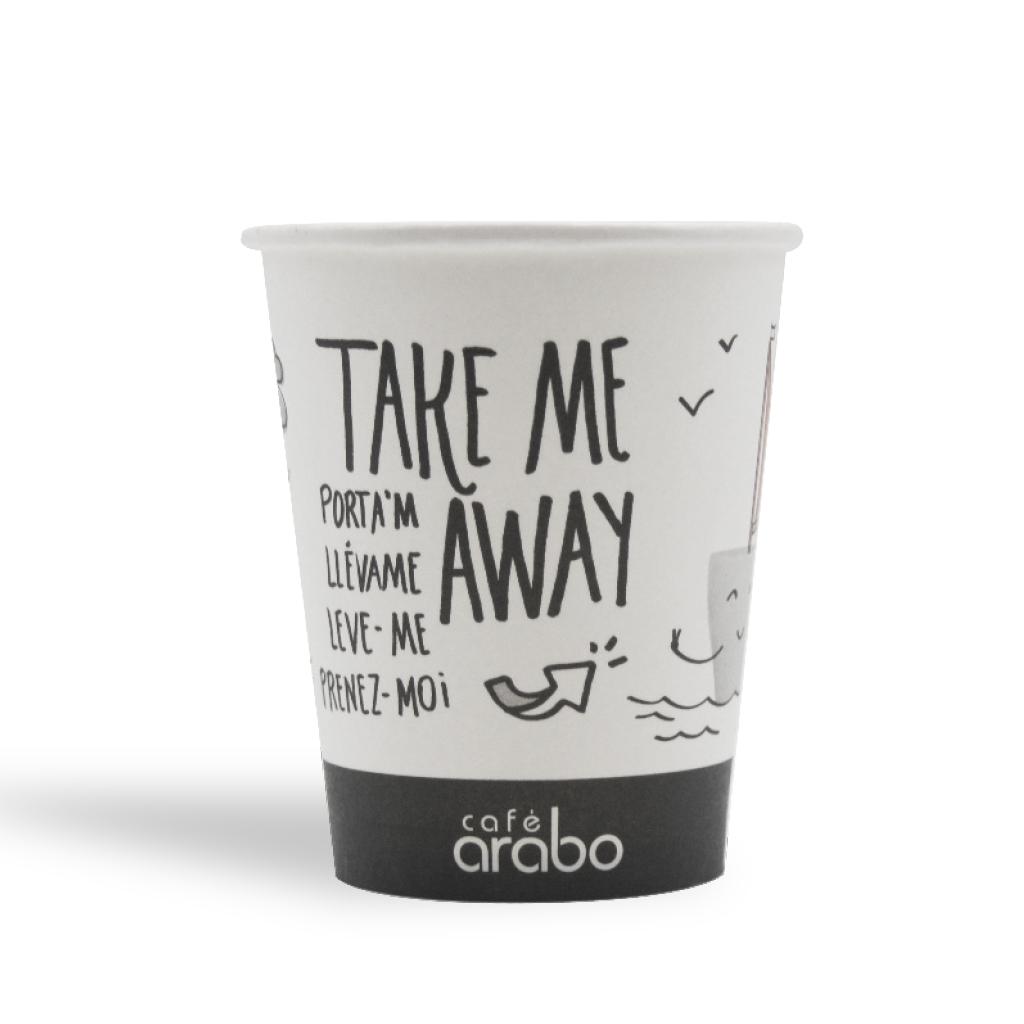 vaso-arabo-take-away